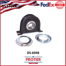 Protier Drive Shaft Center Support Bearing -  Part # DS6048