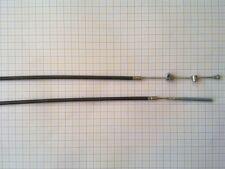JAWA TS 350 FRONT BRAKE CABLE
