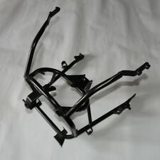 Ducati 750 900 SS Supersport Araignée Support Phare / Headlight Frame