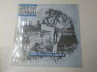 Ride Me Donkey-Solid Gold From Jamaica Vinyl LP STUDIO ONE