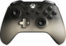 Microsoft Xbox One Controller Wireless Phantom Black