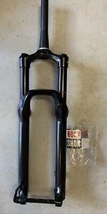 """Brand New Rockshox 35 Gold RL 29"""" 160mm Mountain Bike Fork"""