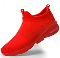 NEW - Fashion Classic Shoes Men Shoes Women