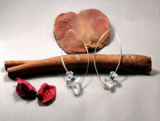 Turquoise Dyeing Natural Stone Fine Jewellery
