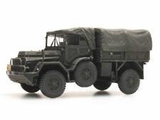 Artitec 387.165 H0 PKW DAF YA-126 Wep Niederländisches Heer