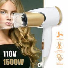 Professional Hairdressing 110V Negative Ionic Styling Dryer Salon Hair Dryer