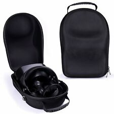 Storage Case Cover Bag for Samsung Hmd Odyssey Vr Windows Mixed Reality Headset