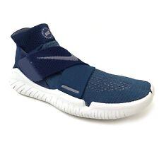 2bd2018ad3c69 Nike RN Motion FK 2018 Size 10 Running Shoe Flyknit Fly 942840 400