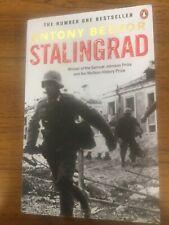 Antony Beevor - Stalingrad - Paperback