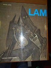 MICHEL LEIRIS- LAM- FRATELLI FABBRI -1970