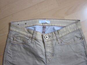 Mac Dream Skinny Hose/Jeans Gr 38/30
