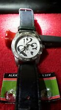 Modern 130770-106 Stylish casual watch