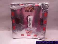 Qty = 2000 Wrappers (4 Packs x 500): Kfc Restaurant Foil Sandwich Wrappers