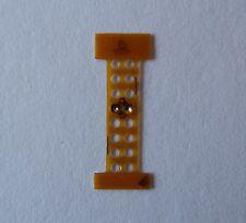 20 X Intel Socket/Sockel LGA 771 to 775 Pin Mod Adapter Sticker Xeon Core 2 Quad
