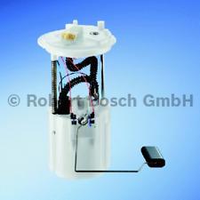 Kraftstoff-Fördereinheit - Bosch 0 580 314 010