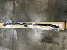 GENUINE MITSUBISHI CHALLENGER FACTORY ROOF RAILS