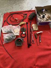 1935 Ford Car Misc parts Original