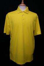 Polo Ralph Lauren Regular Collar Casual Shirts & Tops for Men