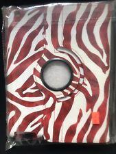 I Pad Case/Cover