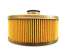 Hydraulikölfilter / Filter für Hydraulik passend für David Brown K920522