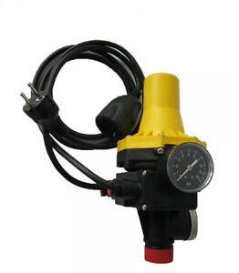 Durchflusswächter KIT 02-4 , Espa, kreiselpumpe,druckschalter