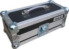 Ecler Nuo 2.0 Mixer DJ Swan Flight Case (Hex)