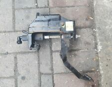 VW Golf Mk4 Audi Seat Skoda Clutch Pedal With  Master Cylinder 1J2721373A