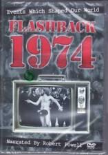 Películas en DVD y Blu-ray documentales, de 1970 - 1979 DVD