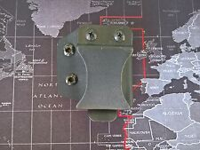 T.Rex Arms H&K VP9 Micro Mag Carrier Kydex Holster New!!