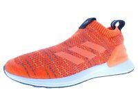 adidas Rapida Run Ll Knit Damen Schuhe Sneaker Laufschuhe Gr 40 Orange