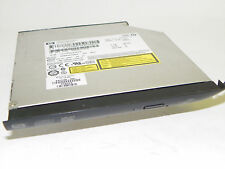GSA-T20L Super Multi DVD+/-RW LightScribe IDE Drive HP 441130-001