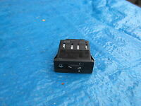 HEADLIGHT AIM ADJUSTMENT SWITCH from BMW E36 316 i SE SALOON 1997
