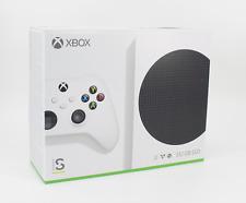 ***  Xbox  Serie S *** 512  GB  ***