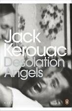 Desolation Angels by Jack Kerouac (Paperback, 2012)