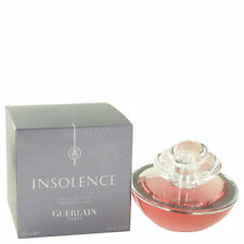 Guerlain Eau de Toilette for Women