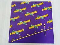 PETER FRAMPTONS CAMEL VINYL ALBUM AMLH68150 SUPERB!!