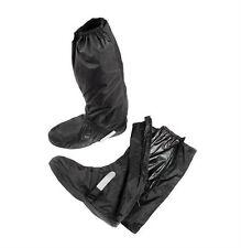 Copriscarpe Con Lampo antipioggia TUCANO URBANO NANO RAIN 718 waterproof shoe