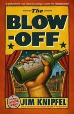 The Blow-Off (Paperback or Softback)