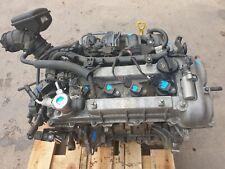 HYUNDAI IX35 TUCSON 1.6 GDI PETROL COMPLETE ENGINE