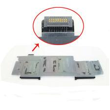 "New 71WH A1493 Battery Apple MacBook Pro 13"" Retina A1502..."
