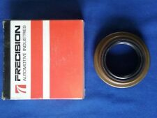 Wheel Seal Precision Automotive 3195 FM 3195 CR 18881 Ford Lincoln Mercury
