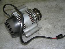 Suzuki GSX 600 F Bj. 94 Bandit alternateur alternator