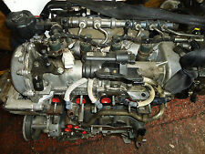 Vauxhall Combo D  1.3 cdti A13FD Engine