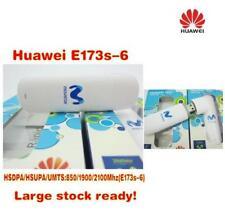 Huawei E173 WCDMA 3G USB Wireless Modem Dongle Adapter SIM TF Card HSDPA EDGE G