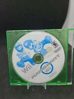 Mario Kart Wii Nintendo Wii DISC ONLY Tested Working