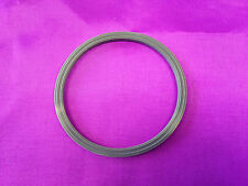 Genuine Kenwood Goblet & Mill Seal For BL370 BL380 BL460 BL470 BL480 BL570 BL580
