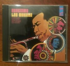 Lee Morgan Charisma CD LikeNew a just about perfect copy.