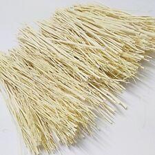 5000 Pcs Weed Reed Rattan Diffuser Sticks Hotel Spa Premier inn Stalk Wholesale