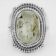 Ремешок для кольца