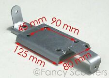 X-12 50CC 110CC POCKET BIKE ENGINE MOUNTING PLATE